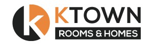 K Town Rooms and Homes